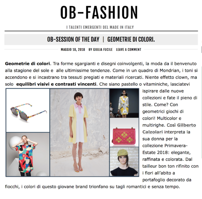 OB-Fashion 10 MAY 2018